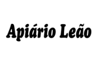 apisnatural-apiario-leao