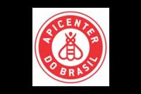 apisnatural-apicenter-do-brasil