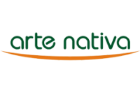 apisnatural-arte-nativa