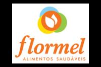 apisnatural-flormel