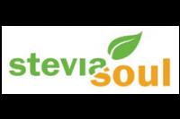 apisnatural-stevia-soul